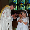 Communion 2008-AM Mass-240