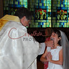 Communion 2008-AM Mass-231
