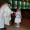 Communion 2008-AM Mass-144
