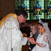 Communion 2008-AM Mass-201