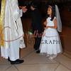 Communion 2008-AM Mass-218