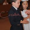 Communion 2008-AM Mass-161
