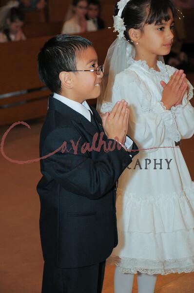 Communion 2008-AM Mass-141