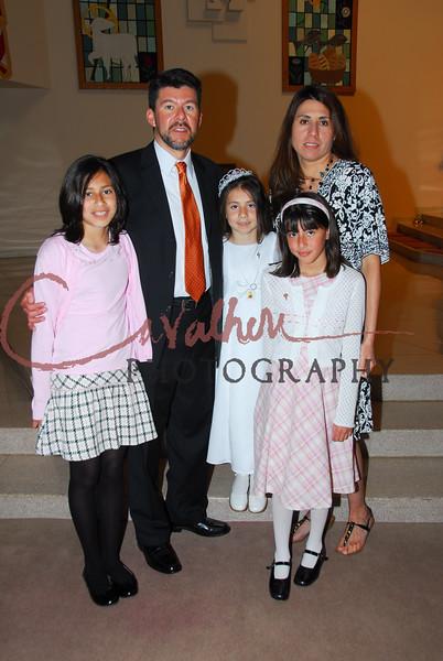 Communion 2008-AM Mass-264