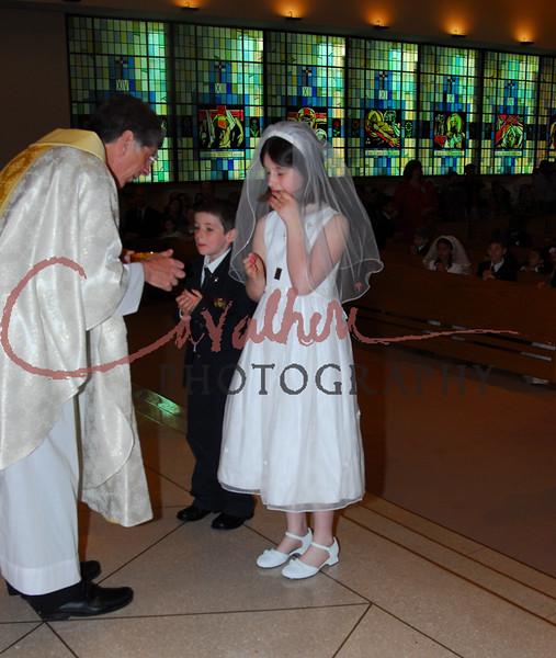 Communion 2008-AM Mass-182