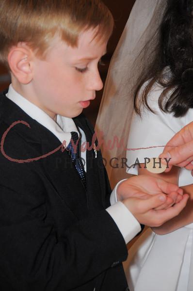 Communion 2008-AM Mass-220