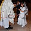Communion 2008-AM Mass-206