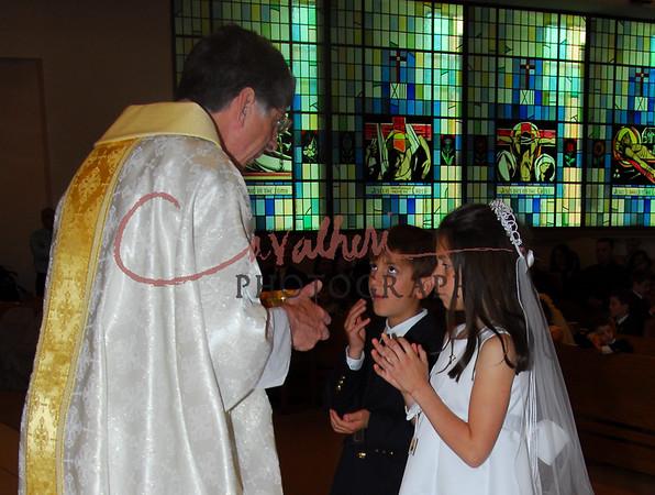 Communion 2008-AM Mass-186