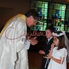 Communion 2008-AM Mass-163