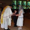 Communion 2008-AM Mass-179