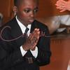 Communion 2008-AM Mass-225