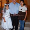 Communion 2008-AM Mass-269