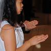Communion 2008-AM Mass-102