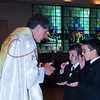 Communion 2008-AM Mass-152B
