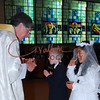 Communion 2008-AM Mass-235