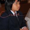 Communion 2008-AM Mass-204