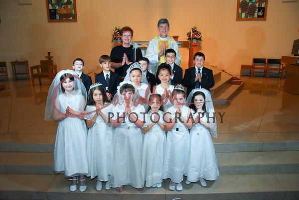 Communion 2008-AM Mass-261