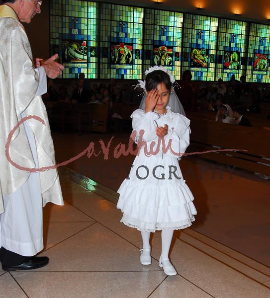 Communion 2008-AM Mass-146