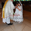 Communion 2008-AM Mass-239