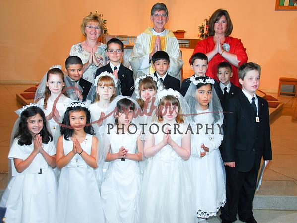 Communion 2008-AM Mass-256