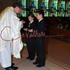 Communion 2008-AM Mass-150