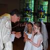 Communion 2008-AM Mass-121