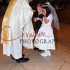 Communion 2008-AM Mass-222