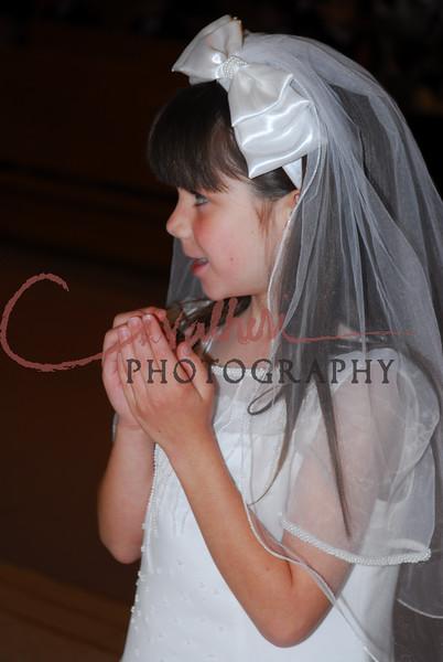 Communion 2008-PM Mass-124