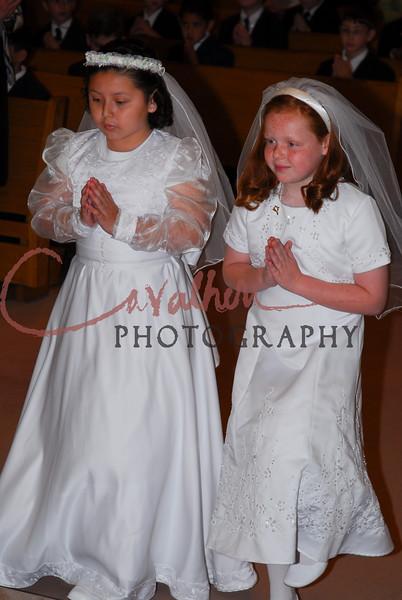 Communion 2008-PM Mass-257