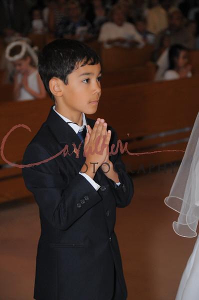 Communion 2008-PM Mass-122