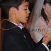 Communion 2008-PM Mass-123