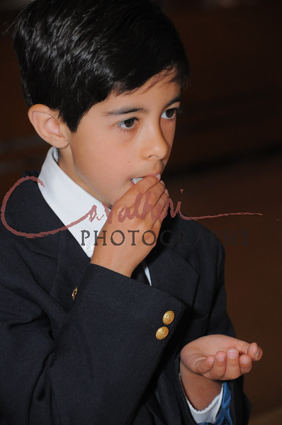 Communion 2008-PM Mass-159