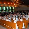 Communion 2008-PM Mass-112