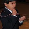 Communion 2008-PM Mass-198