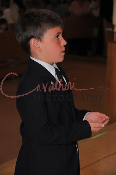 Communion 2008-PM Mass-187