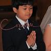 Communion 2008-PM Mass-196