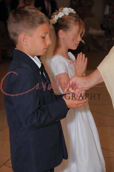 Communion 2008-PM Mass-229