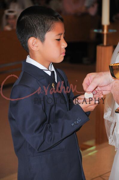 Communion 2008-PM Mass-176