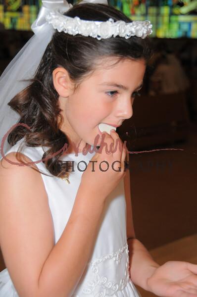 Communion 2008-PM Mass-269