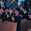 Communion 2008-PM Mass-103