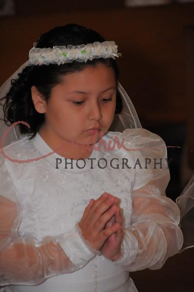 Communion 2008-PM Mass-256