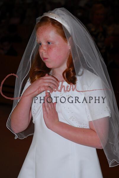 Communion 2008-PM Mass-261