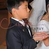 Communion 2008-PM Mass-113