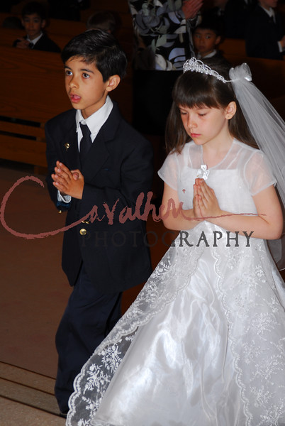 Communion 2008-PM Mass-157