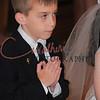 Communion 2008-PM Mass-132