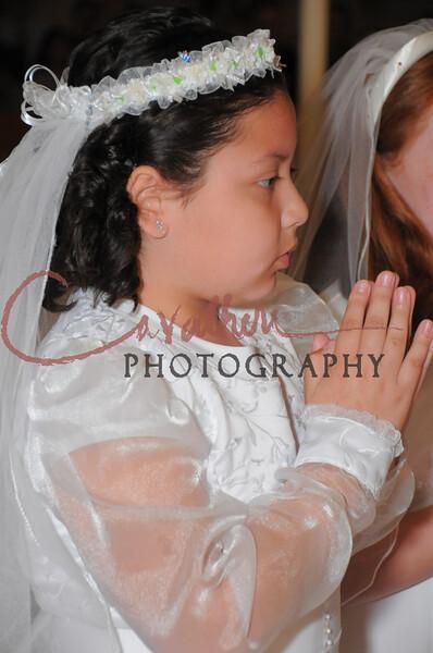 Communion 2008-PM Mass-258