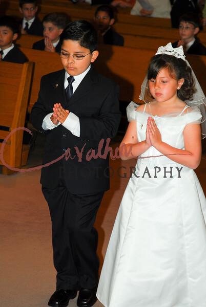Communion 2008-PM Mass-223