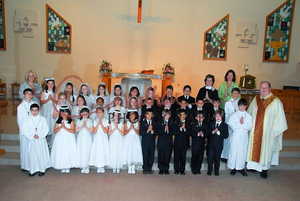 Communion 2008-PM Mass-274