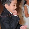 Communion 2008-PM Mass-130