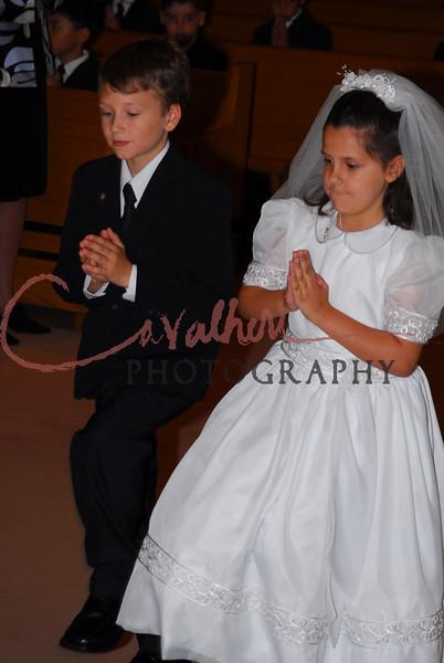 Communion 2008-PM Mass-234
